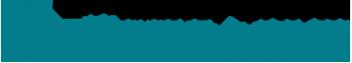 Логотип компании Бетолекс
